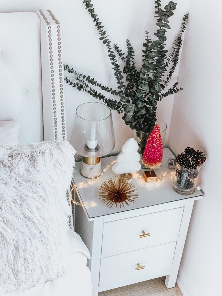jenny tran website home decor christmas
