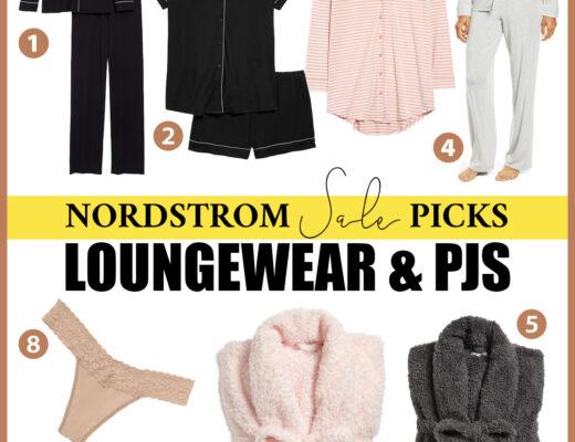nsale nordstrom anniversary sale 2020 picks